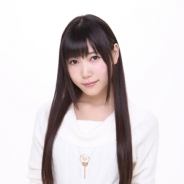 セガゲームス、情報番組「せがあぷ生放送っ! 第10夜」を2月22日20時より放送 声優・相坂優歌さんもゲスト登場