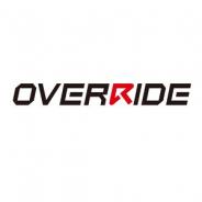 DMM.com OVERRIDE、「株式会社OVERRIDE」に社名変更