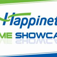 ハピネット、「TOKYO GAME SHOW 2020 ONLINE」への出展を発表 パートナーパブリッシャーの最新タイトルを紹介