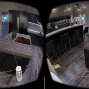 ウェブベースのVR作成・配信ツール『InstaVR』が、DaydreamとOculus出力が可能に  Gear VRなどのコントローラにも対応