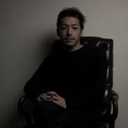 ミストウォーカー、開発中の新作『テラバトル2』が墨絵アーティストの西元祐貴氏とのコラボ 「ダウンロードスターター」に参戦を予定