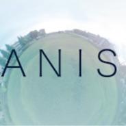 ViRD、360度カメラ「THETA S」で撮影した人や物を消す『VANISH360』をリリース