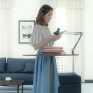 CA子会社CyberBull、動画広告に特化したバーチャルスタジオの開発に着手…2019年内の実用化に向け開発へ