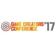 関西最大のゲーム業界勉強会「GAME CREATORS CONFERENCE '17」受講チケットが販売開始 注目セッションの情報も公開に