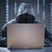 目の前で実演…Windowsはこうやって乗っ取られる!? NHNテコラス主催の「セキュリティ」セミナーが6月22日に開催 社内で出来る対策とは