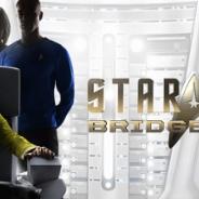 【SteamVRランキング6/1】Ubisoftの『Star Trek: Bridge Crew 』が首位に 大きな警官になって犯罪者を捕まえる『Giant Cop』もランクイン
