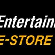 ティームエンタテインメント、公式オンラインストア「TEAM Entertainment E-STORE」をオープン