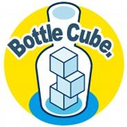 サイバード系のボトルキューブ、2019年3月期の最終利益は52.7%増の420万円