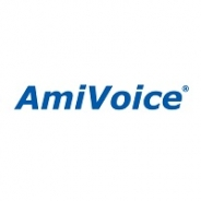アドバンスト・メディア、音声認識開発キット「AmiVoice SDK」スタンドアローン版にディープラーニング技術を実装…誤認識が25%改善