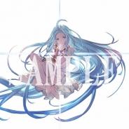 アニプレックス、「GRANBLUE FANTASY The Animation」BD&DVD Vol.1を4月26日に発売 SSレア「カタリナ特別Ver.」シリアルコードが特典