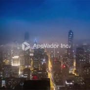 アドウェイズの「PartyTrack」が動画を用いたアドネットワーク「AppVador」と連携…動画広告の効果測定が可能に