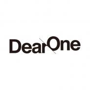 ロケーションバリュー、4月1日より商号を「株式会社DearOne」に変更 より幅広い分野でサービスを提供する企業としてブランド力を強化