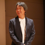 【CEDEC 2018】任天堂・宮本氏が見据えるモバイルゲーム市場の未来とは…「重課金を前提にしない」買い切り型モデルへの挑戦
