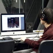 【セミナー】専門学校HALでオーディオミドルウェア「Wwise」を用いたコースを解説。KLab、Audiokineticとのコラボで実現した特別講義をレポート