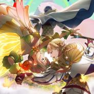 任天堂、『ファイアーエムブレムヒーローズ』で第4部とトラキア776新英雄、ピアニー(CV和氣あず未)を明日実装! 「ミョルニル」は12月9日より開催!