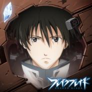 NHN ハンゲーム、『大戦略WEB』で「ブレイクブレイド」とのコラボを実施 「ライガット」をはじめとするキャラクターがゲーム内に登場!