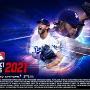 GAMEVIL、シリーズ最新作『MLBパーフェクトイニング2021』のリリースに向けたグローバルでの事前登録を開始