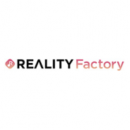 Wright Flyer Live Entertainment、アイディアファクトリーと合弁会社REALITY Factoryを設立 「会いに行けるVTuberイベント」を展開