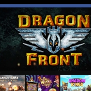 Facebook、開発者カンファレンス「F8」でインスタントゲーム、ゲームルーム、ゲームライブストリーミングの開発者向けアップデートを発表