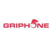 グリフォン、20年9月期の最終利益は3033%増の1億8800万円 『マジカミ』運営のStudio MGCMは14万円の最終損失