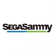 セガサミーHD、グループのブランドロゴのリニューアルを実施…新ロゴは8月より正式に使用へ