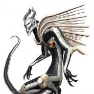 セガゲームス、『D×2 真・女神転生リベレーション』で新種族「邪龍」を実装!! Verアップで新エピソードの追加も