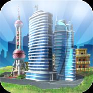 【App Storeランキング(1/30)】根強い人気を誇る街作りSLG『Megapolis』が急上昇!『DQMスーパーライト』は3位にランクダウン