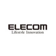 エレコム、第1四半期は増収増益 VR関連製品などが順調に売上を伸ばす