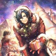 セガゲームス、『オルタンシア・サーガ』でクリスマスイベント「砂漠のメリークリスマス」開始! 15UR「ロイ」「デフロット」など限定ユニット登場