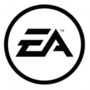 米国EA、第1四半期の売上高は21%増の1546億円 『FIFA』『Madden NFL』『The Sims 4』好調 『Apex Legends』もシーズン1以来の高水準