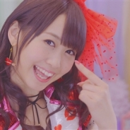 人気声優の芹澤優さんのデビューミニアルバムの情報が解禁 タイトルは「YOU&YOU」に決定 様々なアイドルに変化するMV公開 芹澤さんからメッセージも!