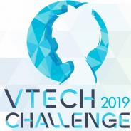 グリーの「GREE VR Studio Lab」、VTuber技術を対象にした研究チャレンジコンテスト「VTech Challenge」を開催決定