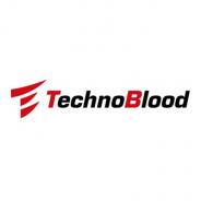 テクノブラッド、eスポーツ事業などを手掛ける新会社TechnoBlood eSportsを設立 日本発のグローバルなeスポーツ展開を図る