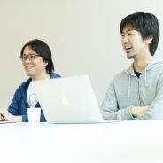【インタビュー】パラメータの変化にも試行錯誤 『ファントム オブ キル』大規模アップデートにプランナーチームはどう立ち向かったのか
