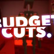 【STEAM】体験版の公開から2年 ステルスACT『Budget Cuts』が遂に5月31日にリリースへ