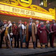 セガ、クライムストラテジー『Empire of Sin エンパイア・オブ・シン』を発売