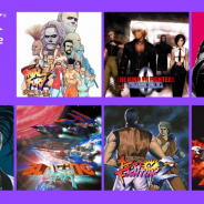 SNK、Twitch Primeで人気ゲーム20作品以上を無料配信! 第一弾は『餓狼伝説SPECIAL』『KOF 2002』など7タイトルが登場
