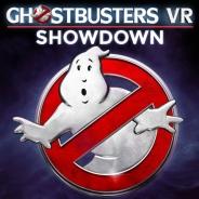 【PSVR】白くて大きなあいつの姿も 米ソニー・ピクチャーズ、VR ACT『ゴーストバスターズ』の続編をリリース