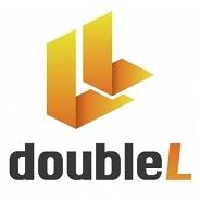 マンガの世界展開を行うダブルエル、DeNAと資本業務提携…新しいコンテンツビジネスの創出を目指す
