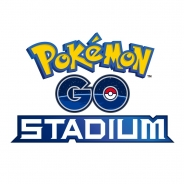 Nianticとポケモン、『ポケモンGO』を使った大型イベント「Pokémon GO STADIUM」を横浜スタジアムで8月14日開催…応募受付を開始