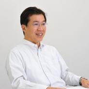 社内体制が刷新した新生アプリカの行く末を新社長の大野俊朗氏に聞く