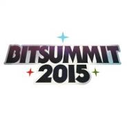 日本インディペンデント・ゲーム協会、インディーゲームの祭典「BitSummit 2015」を7月11・12日に開催
