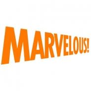 マーベラス、Google Play のトップデベロッパーに認定されたことを発表