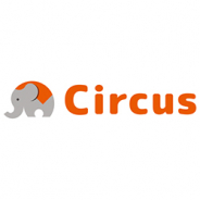 マイクロアド、エンタメ業界向けのマーケティングデータプラットフォーム「Circus」を提供開始