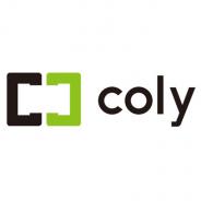 【株式】colyが東証マザーズに上場…前場は買い気配のまま値付かず 21年1月期は売上高84%増、営業利益626.3%増と大きく飛躍