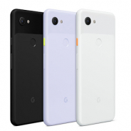 Google、スマホ「Google Pixel 3a」の予約開始 上位機譲りの機能をお手頃な値段で