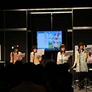 サイバーエージェント、『プリンセスコネクト!』の初TVCMが3月20日に放送開始! 佳村はるか、相坂優歌らが登場した初イベントも大熱狂