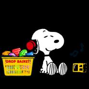 ビーライン、『スヌーピー ドロップス』で期間限定イベント「タワーレコードラリー」を開催。コラボデザインの「スヌーピー」をGETしよう