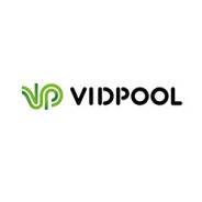 サイバーエージェントとGunosy、動画広告のアドネットワーク事業の開発・販売を行う合弁会社VIDPOOLを設立