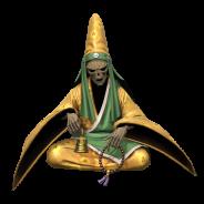 セガゲームス、『D×2 真・女神転生リベレーション』で「特ピックアップ召喚」を更新 新★5 悪魔「だいそうじょう」が登場
